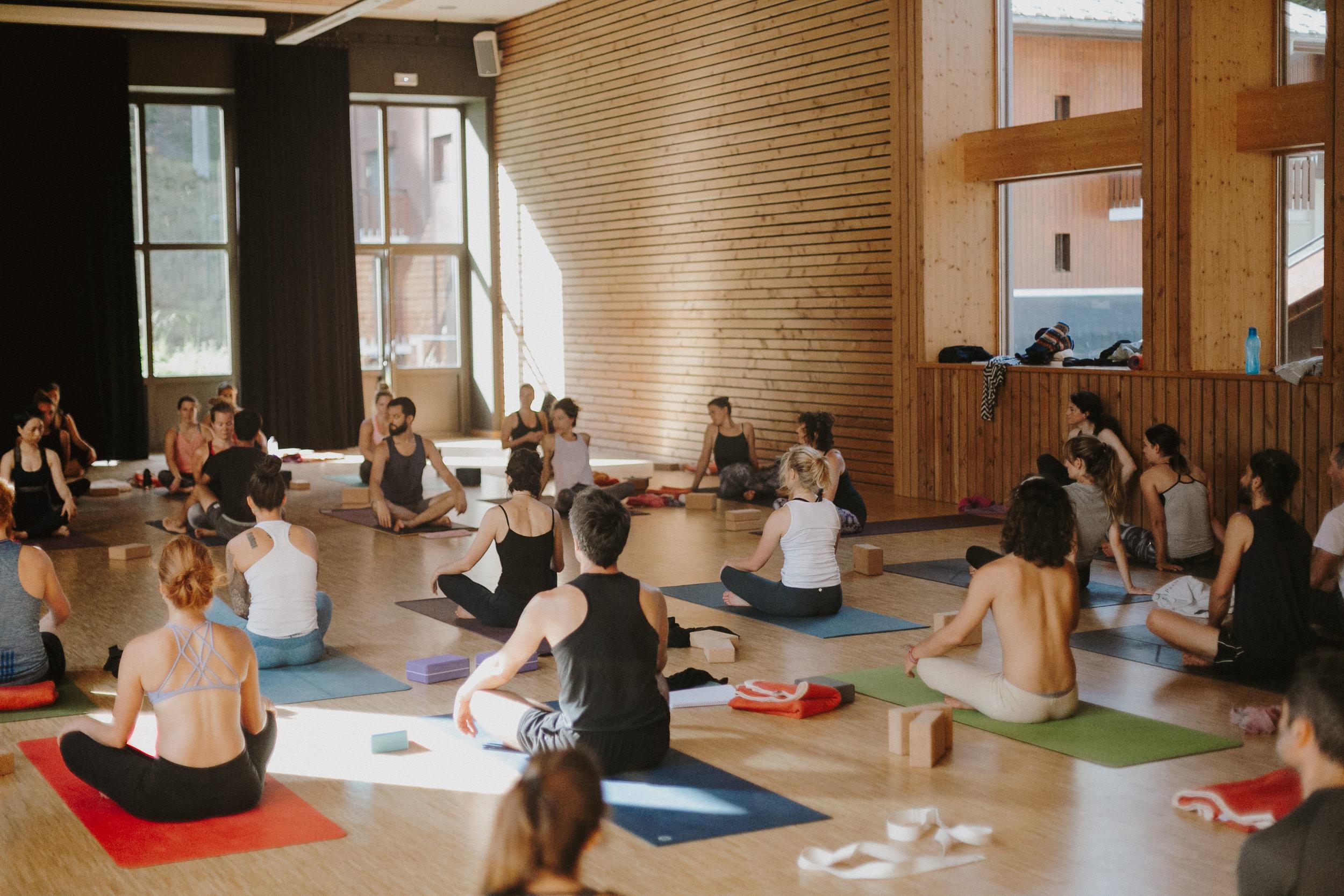 _hannesthun_yoga-september-0568.jpg