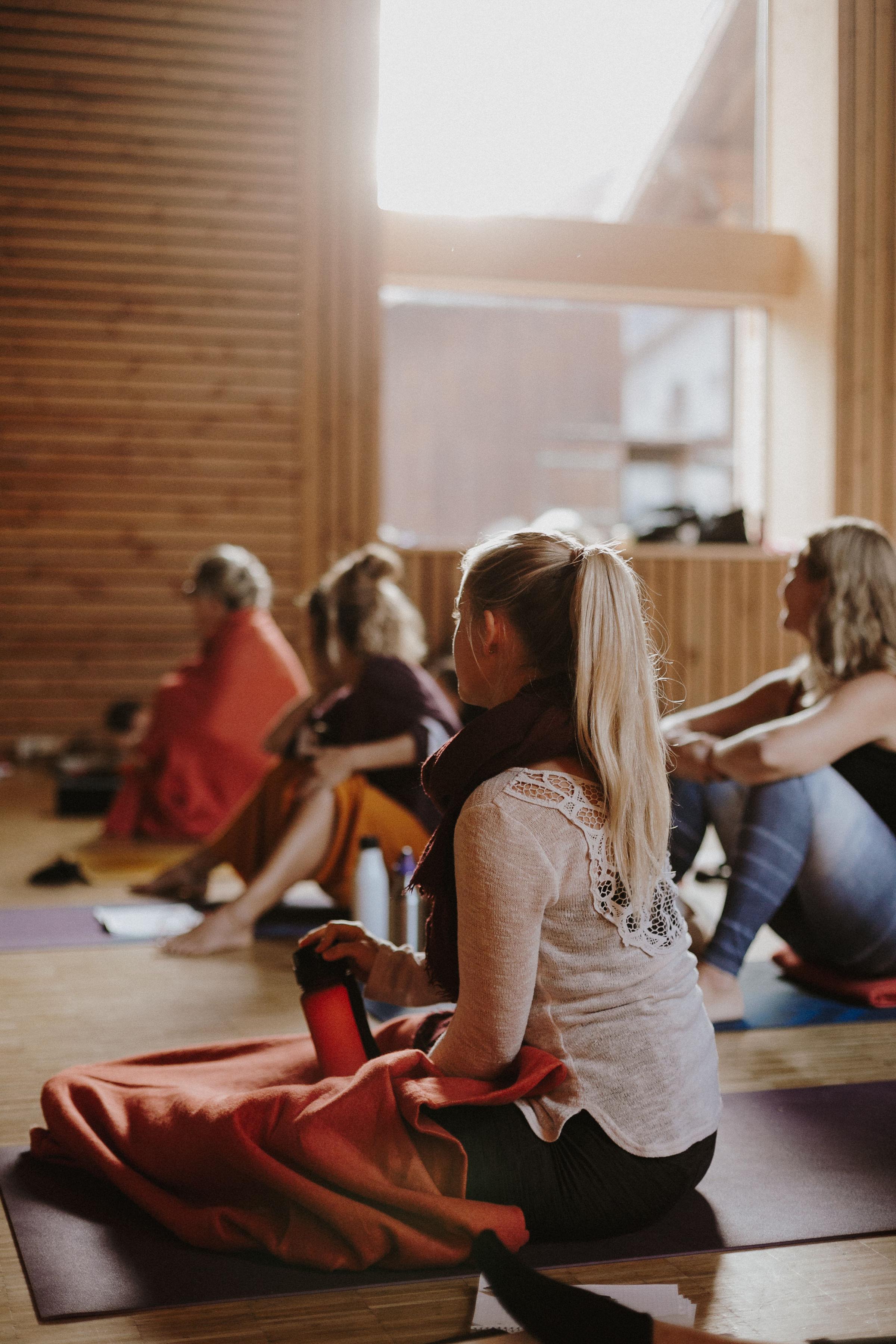 _hannesthun_yoga-september-0908.jpg