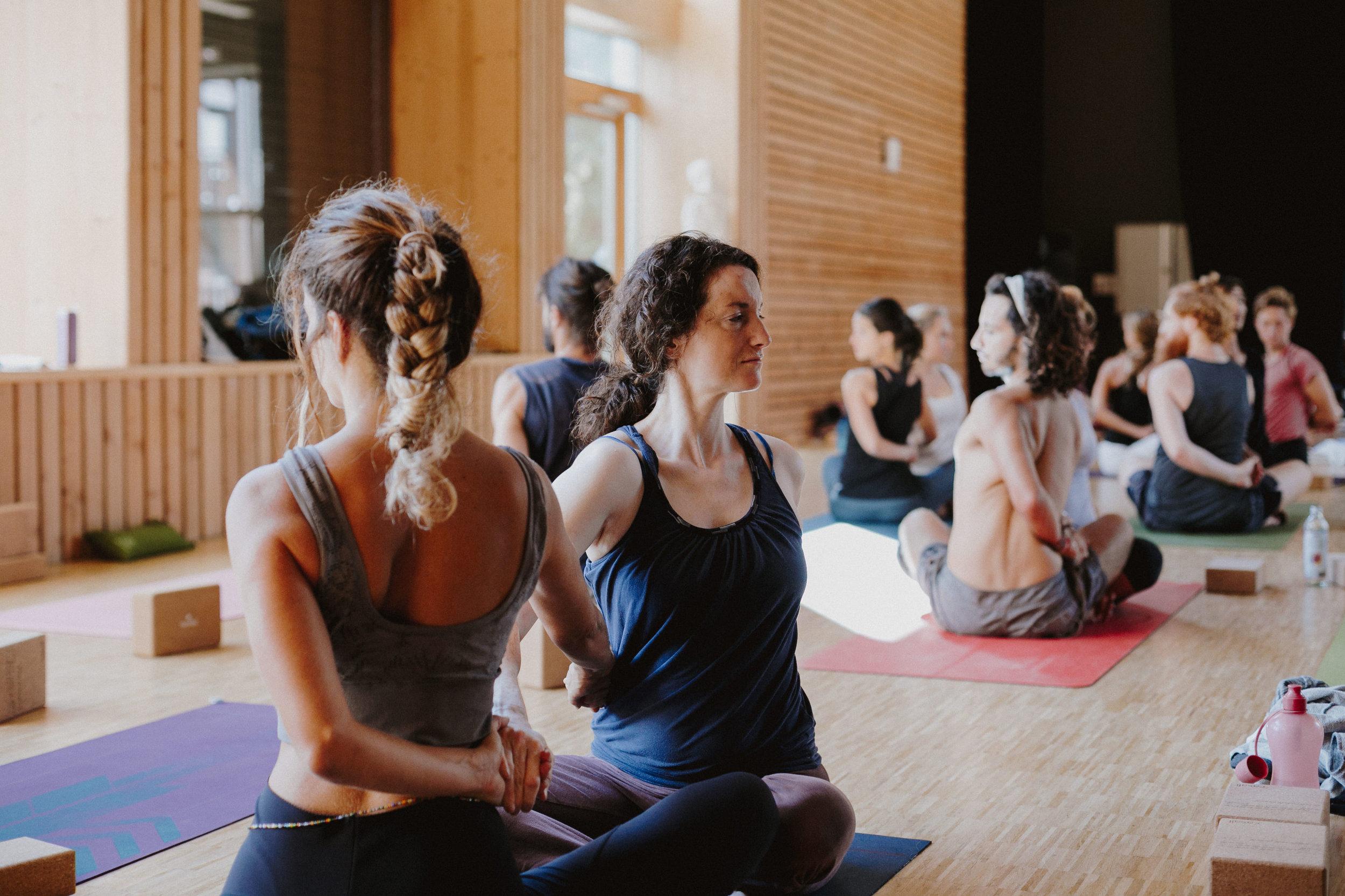 _hannesthun_yoga-september-1075.jpg