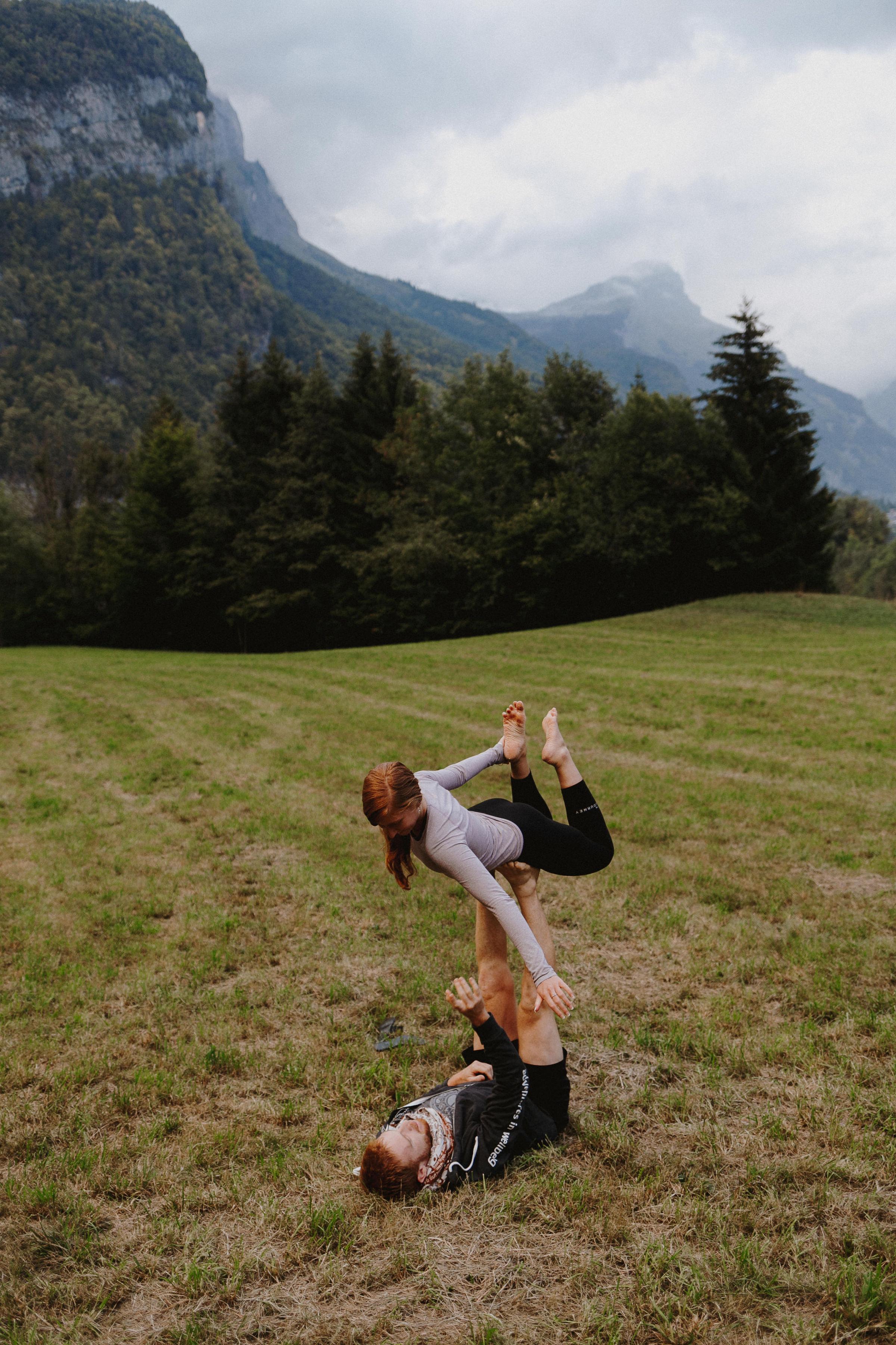 _hannesthun_yoga-september-1287.jpg