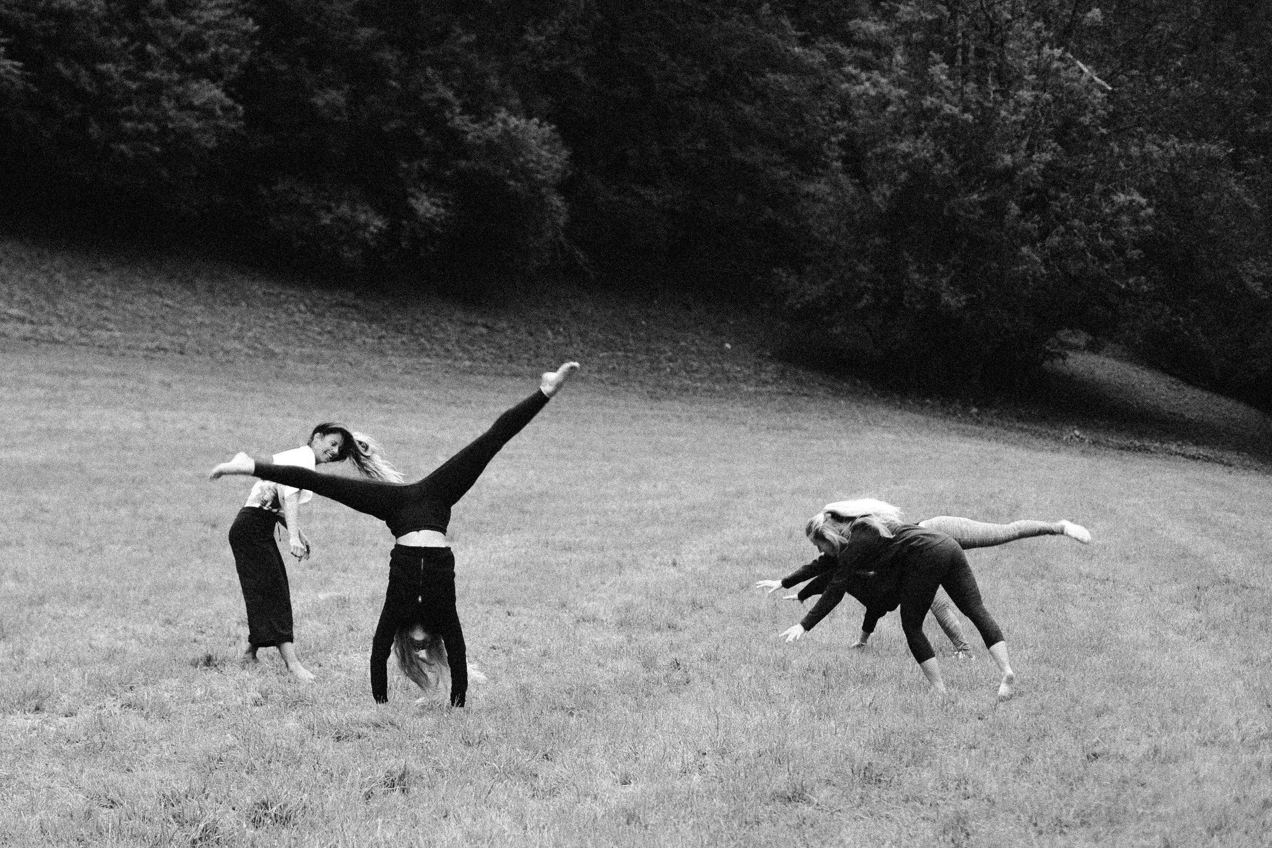_hannesthun_yoga-september-1337.jpg