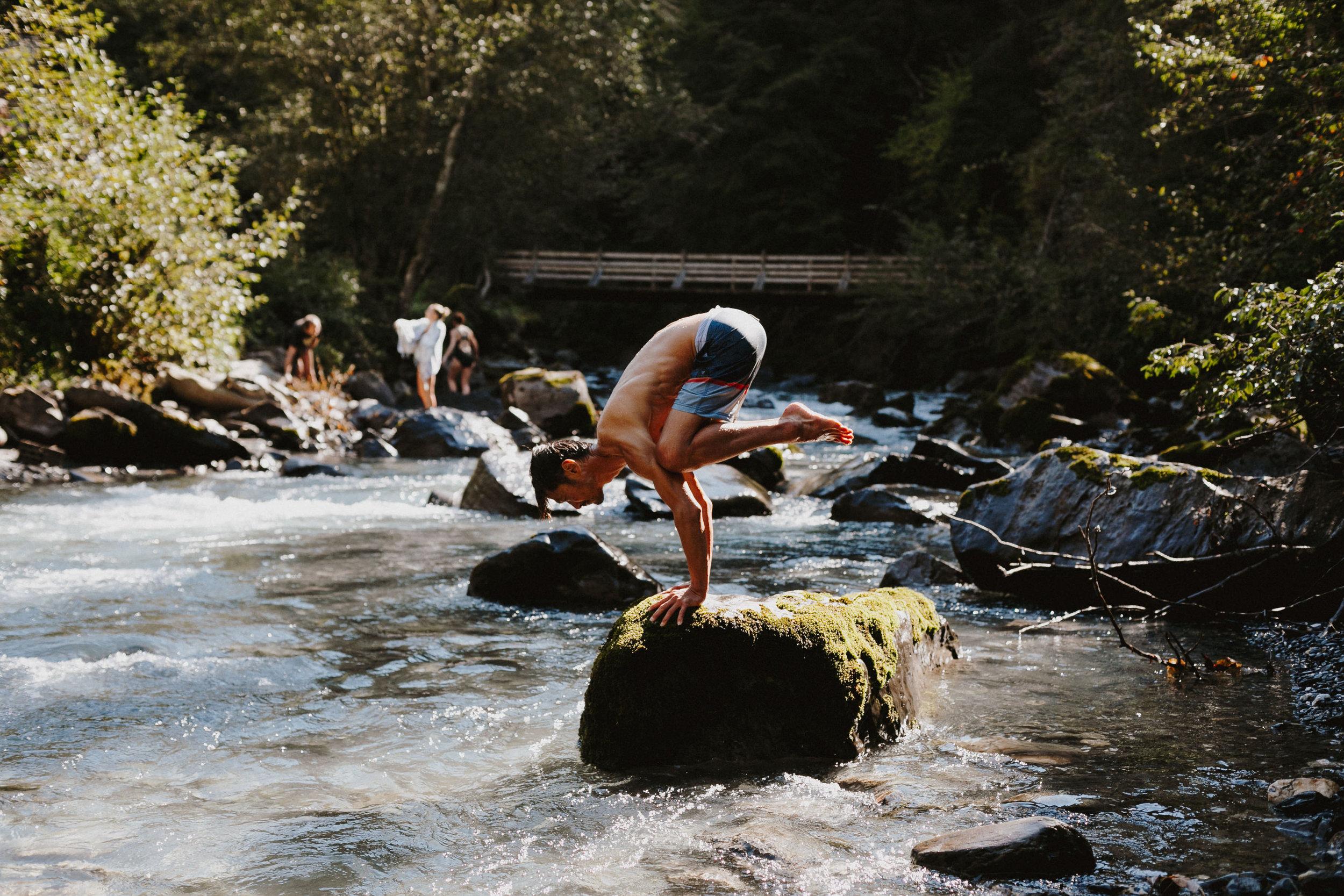 _hannesthun_yoga-september-2614.jpg