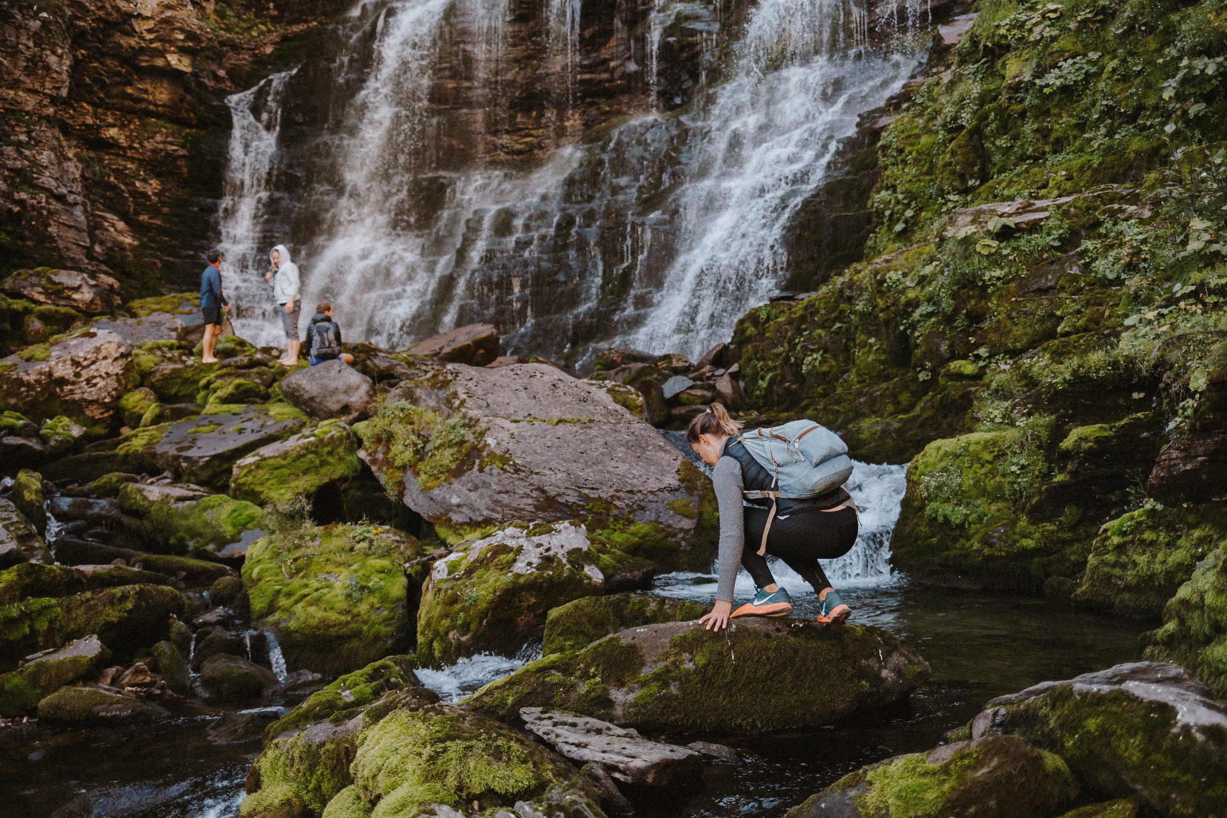 waterfall explore.jpg