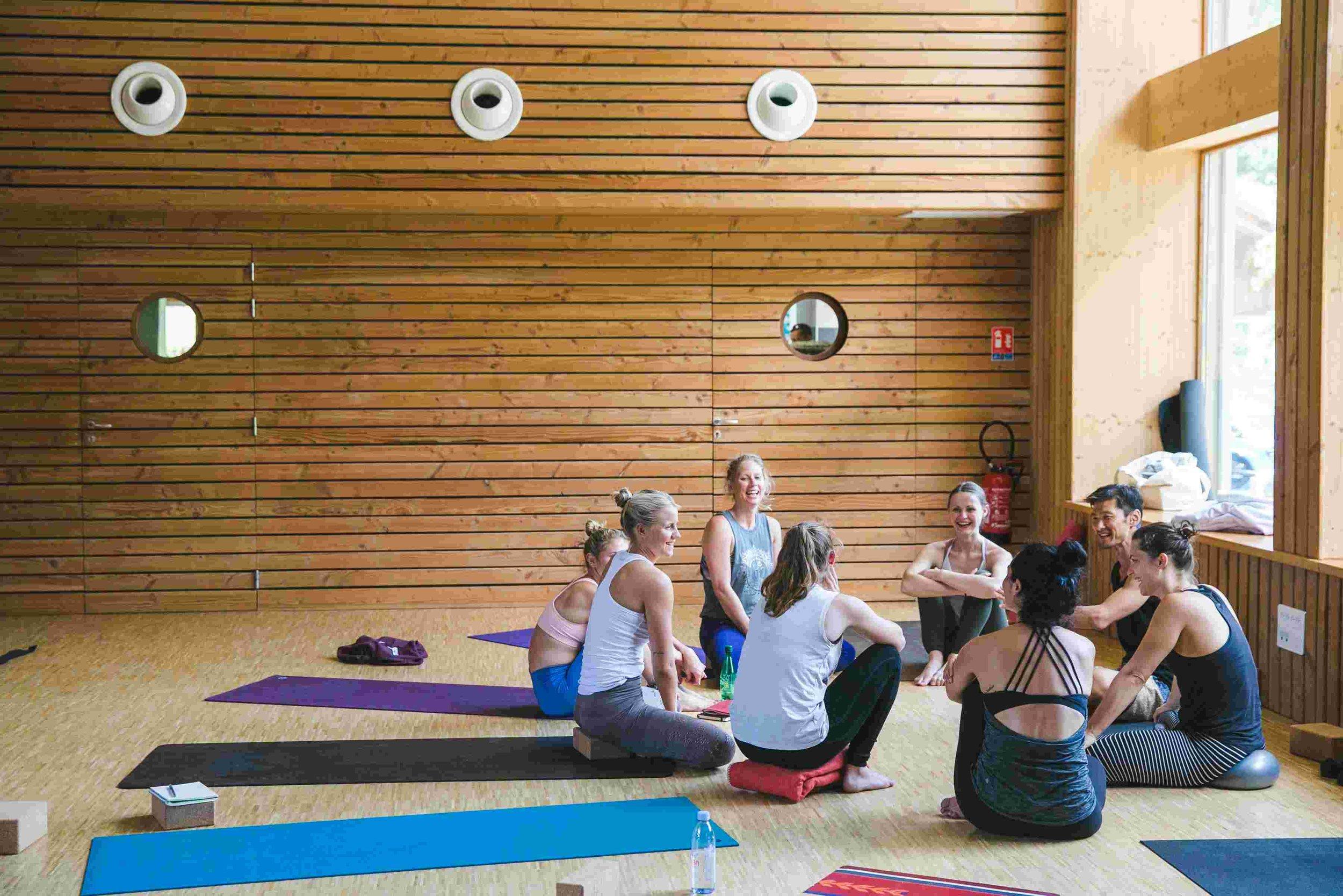 Yoga training teaching skills.jpg