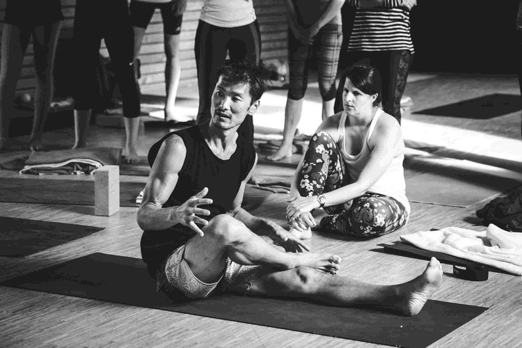 Yoga training injury prevention.jpg