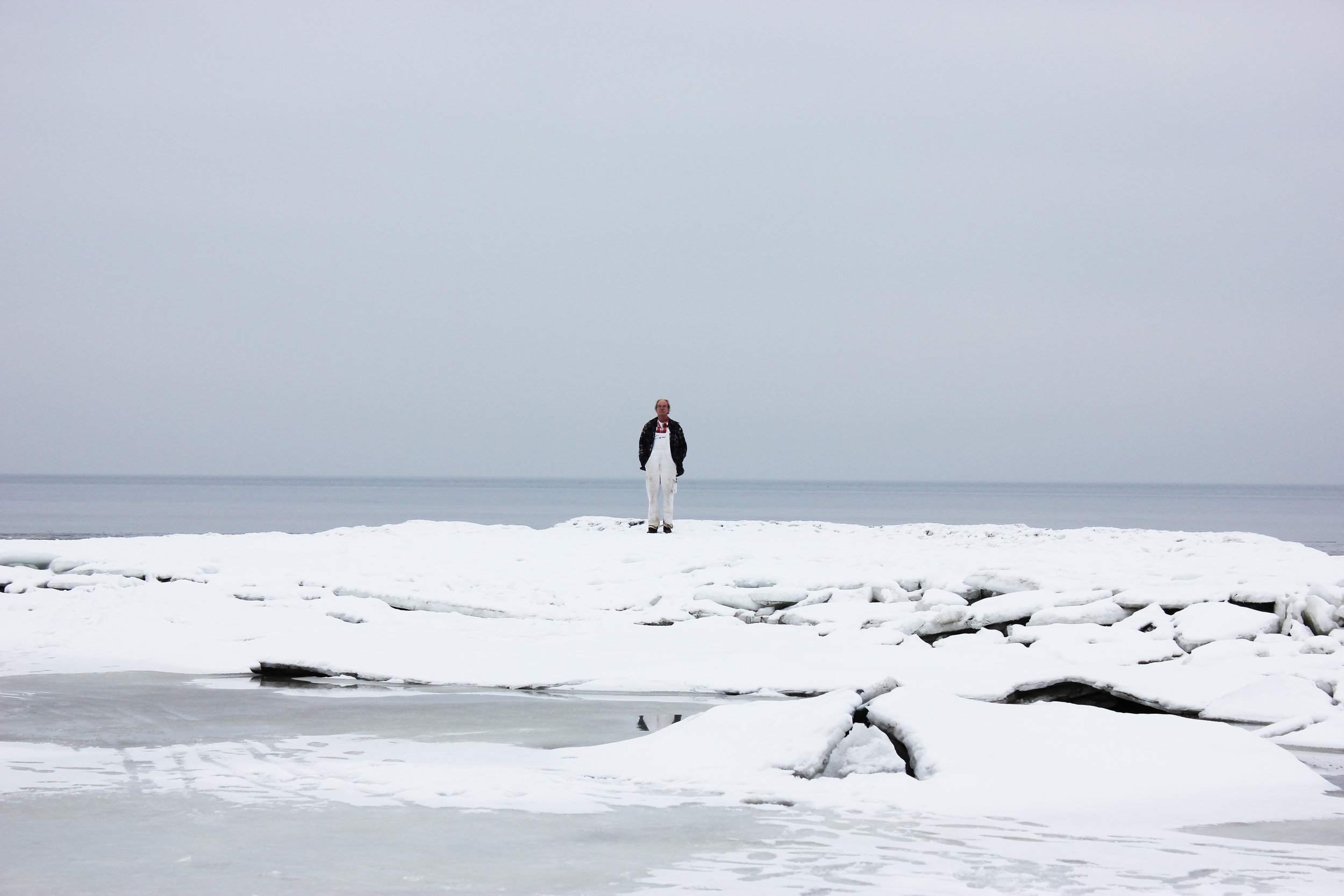 Vinter 2015