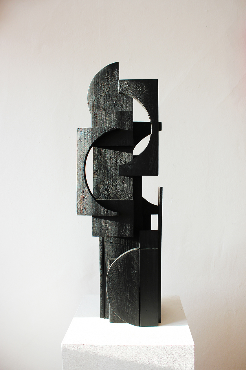sort sk3.jpg