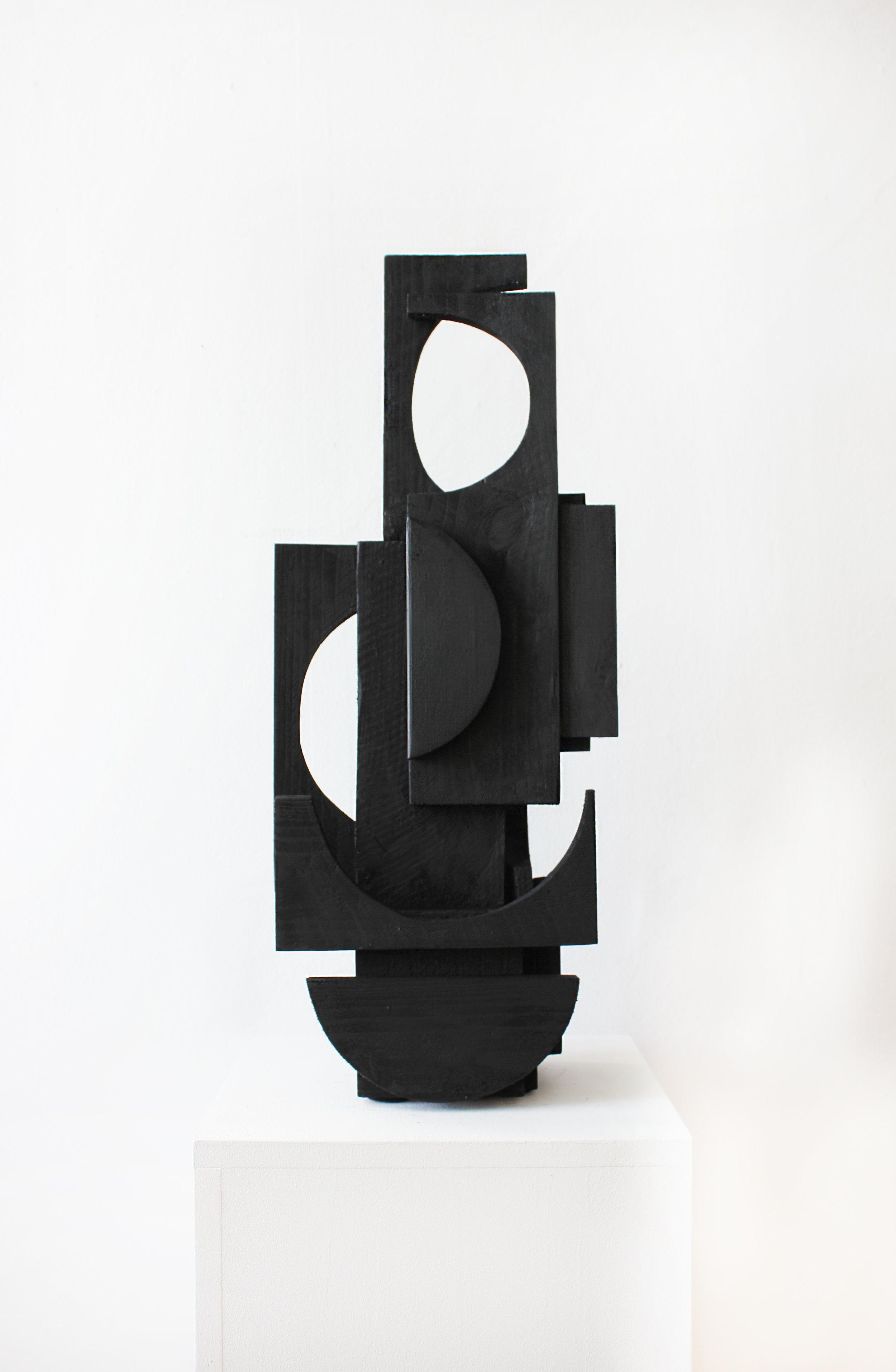 sculpture other side.jpg