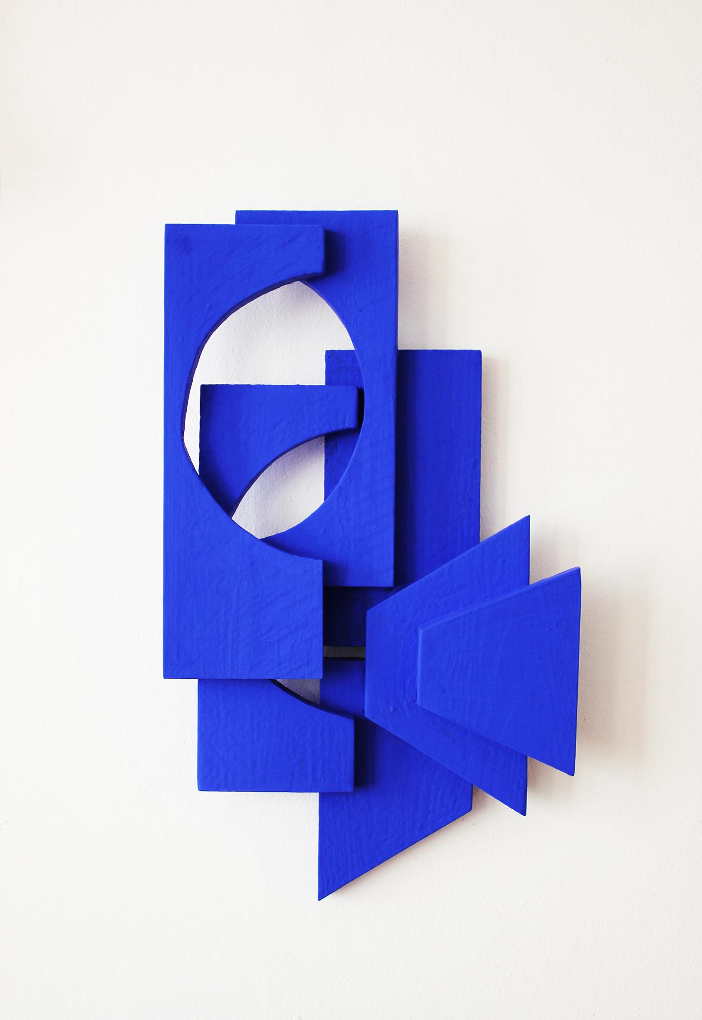 blå 26x44.jpg
