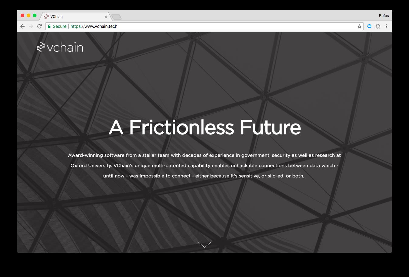 VCH-website.png