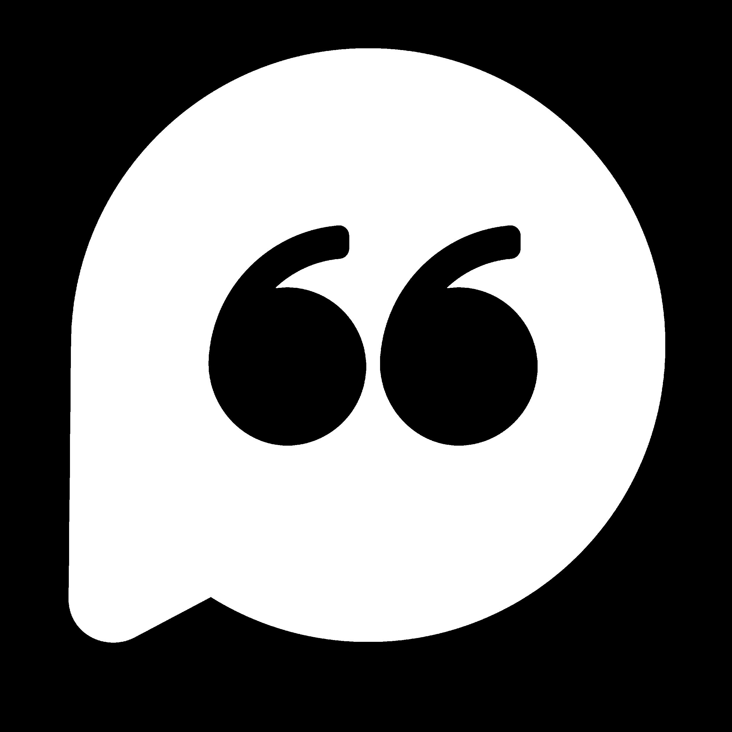 PHR-symbol-white.png