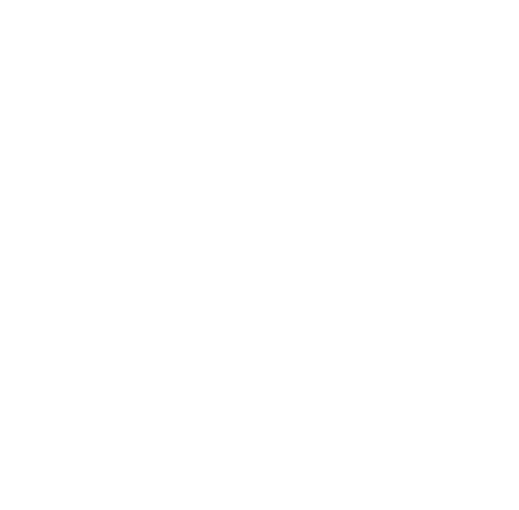OSM-symbol-white@4x.png
