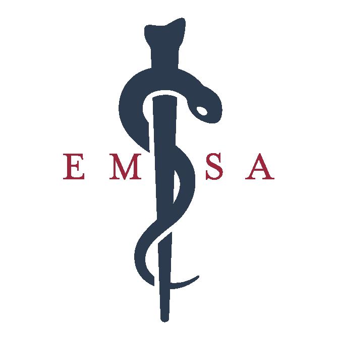 EMSA-initials-CMYK@4x.png