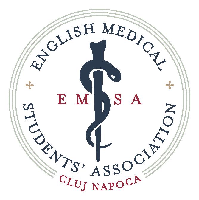 EMSA-identity-CMYK@4x.png