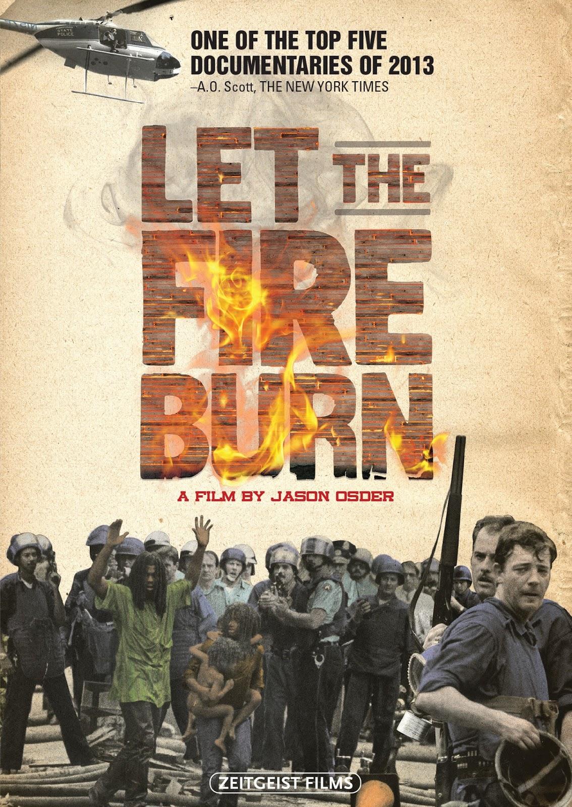 LettheFireBurn_DVD_print.jpg