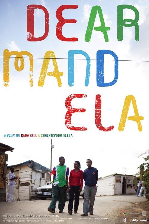 dear-mandela-south-african-movie-poster.jpg