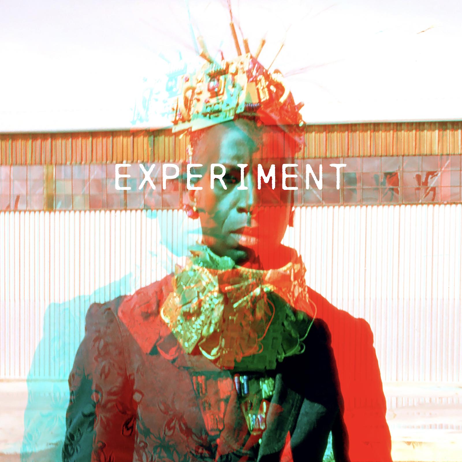saul-williams-experiment.jpg