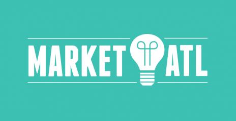 Market ATL