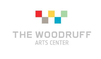 Robert W. Woodruff Arts Center