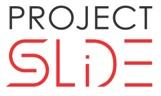 Project S.L.I.D.E.