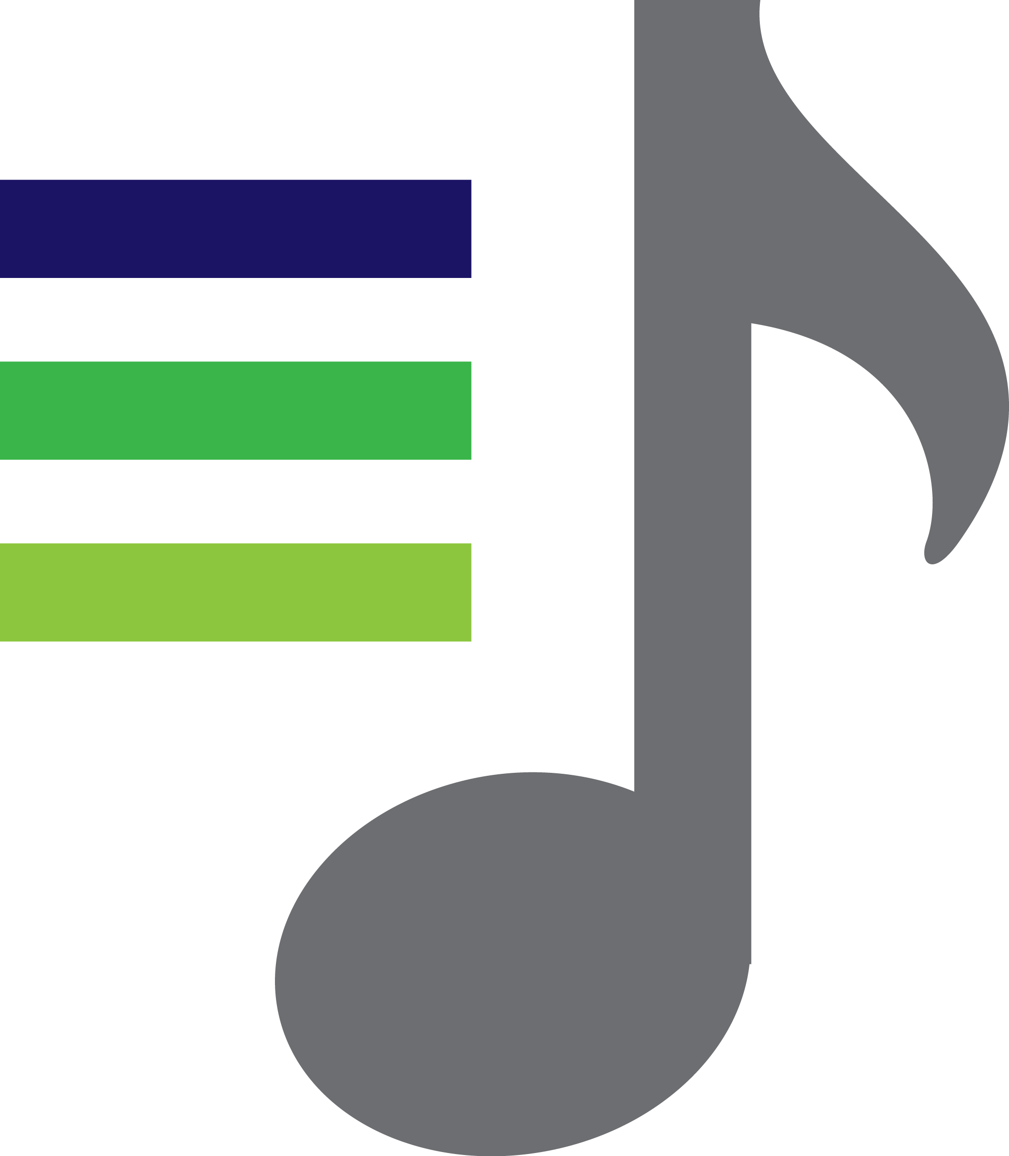 Music Green.png