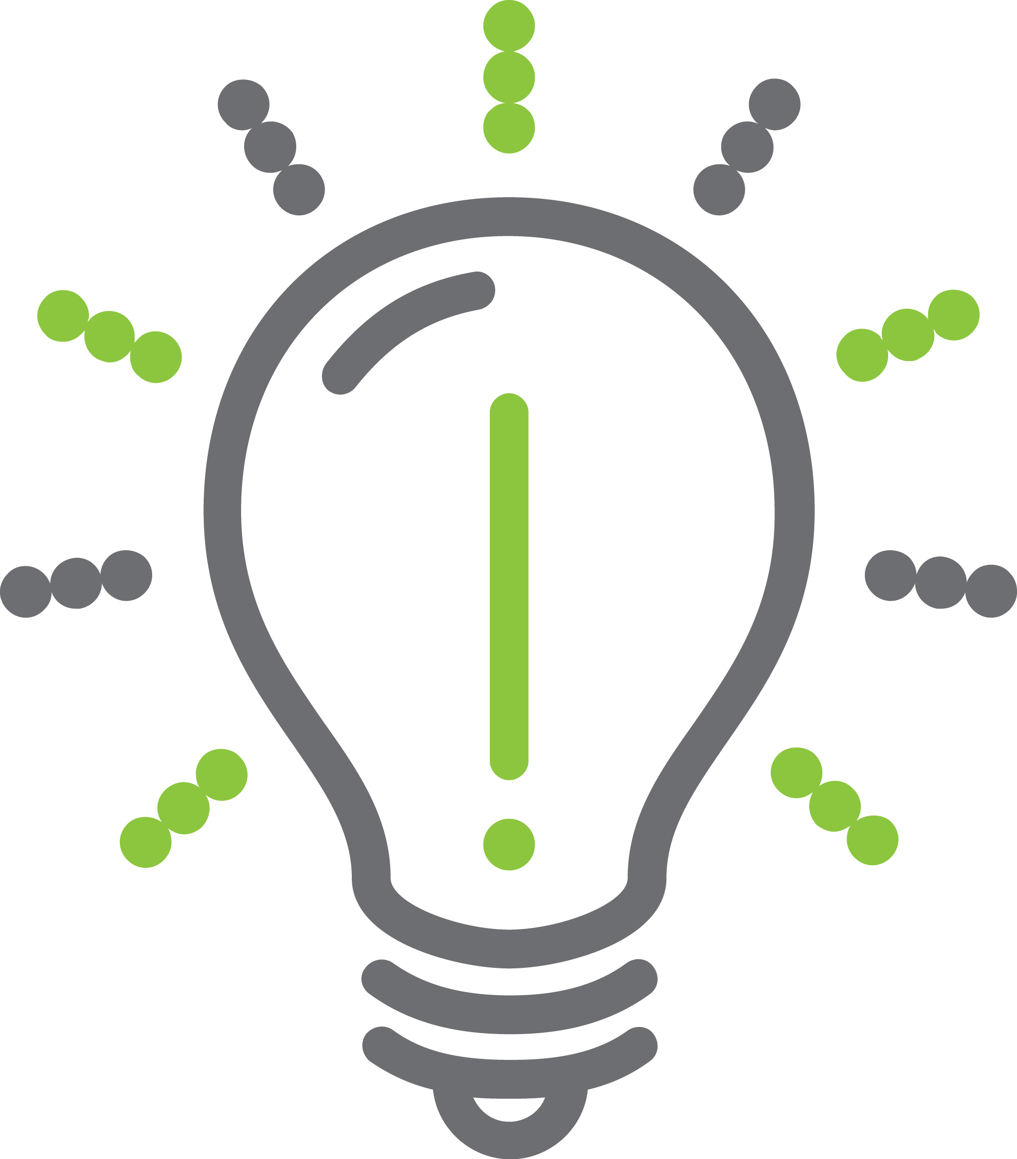 Light Bulb Green.png