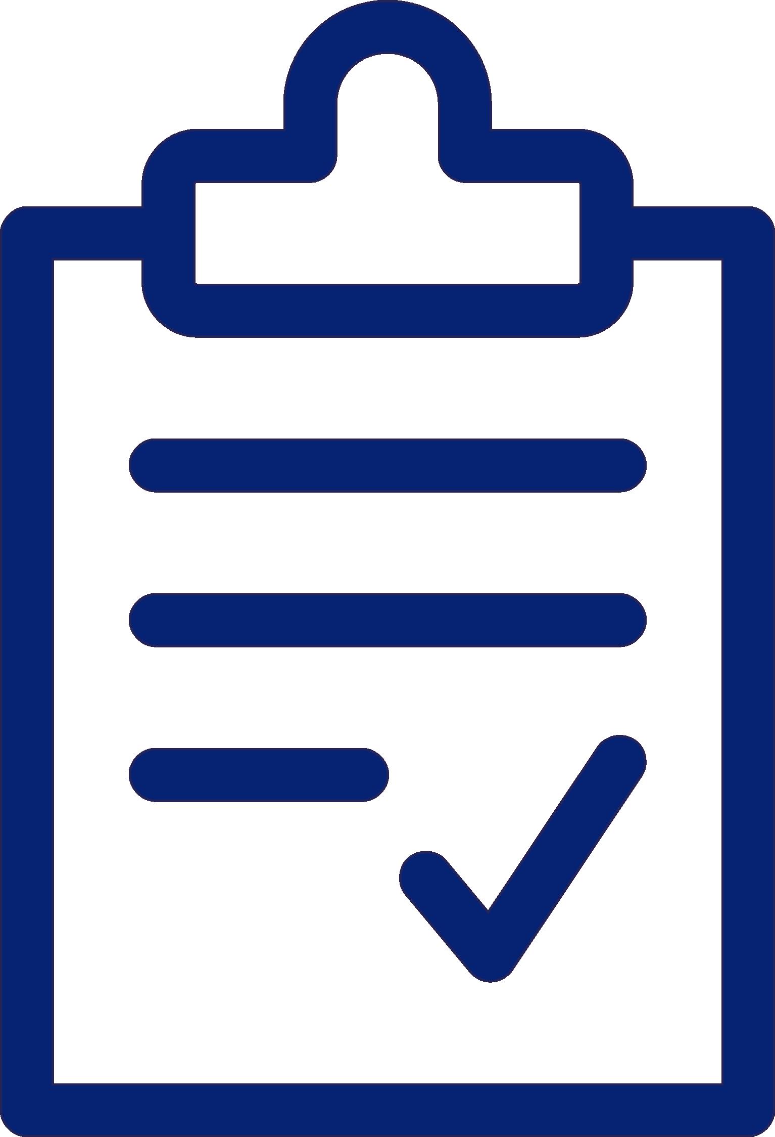Checklist Blue.png