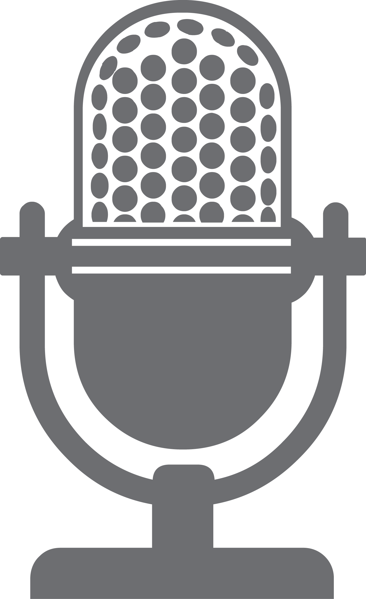 Microphone Grey.png