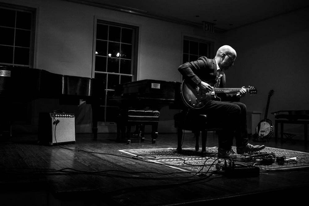 Cameron-Mizell-Guitarist