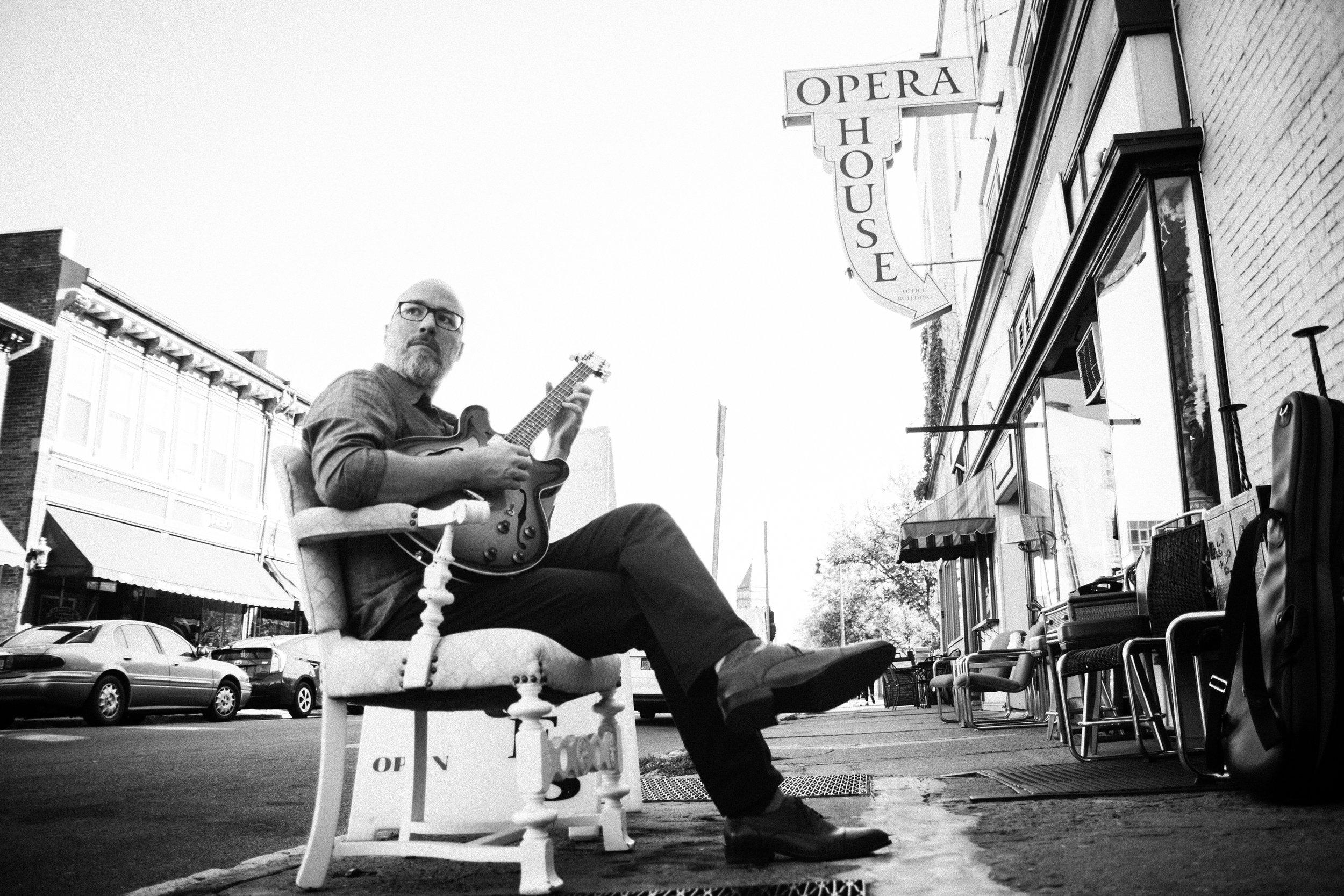Cameron Mizell in Kingston NY - Photo by Eldon Phillips-9028.jpg