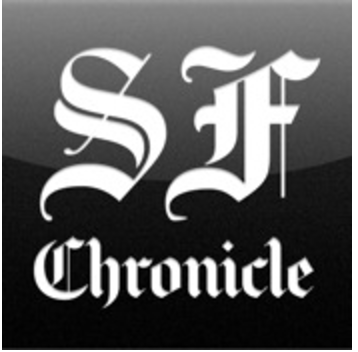 SF Chronicle: Erica Deeman a new face in photography 24 March 2017