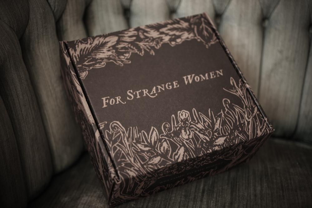 fsw shipping box 2.jpg
