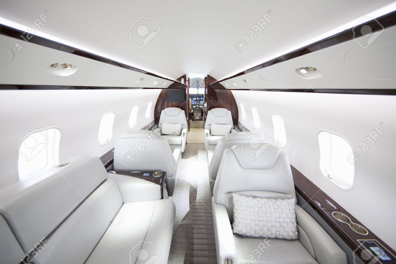 42417141-Interior-of-private-jet-Stock-Photo.jpg