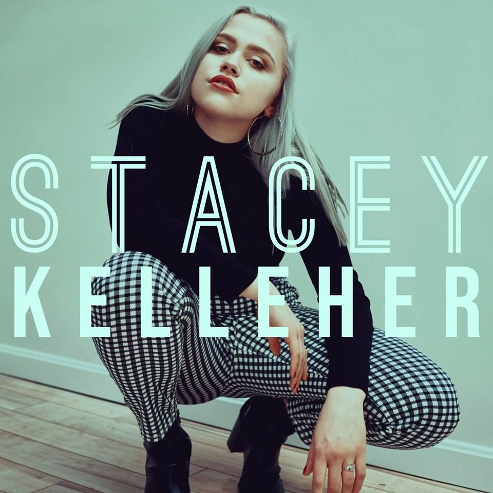 Stacy Kelleher