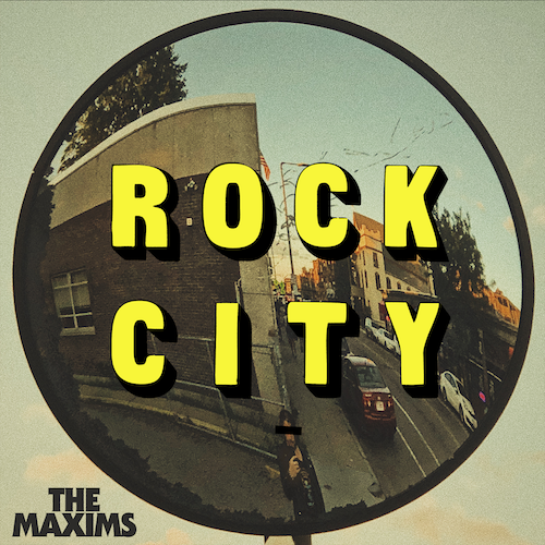ROCK CITY COVER.png