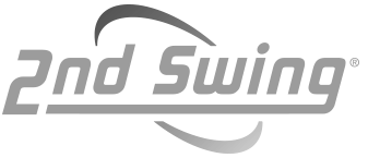 2nd swing logo.png