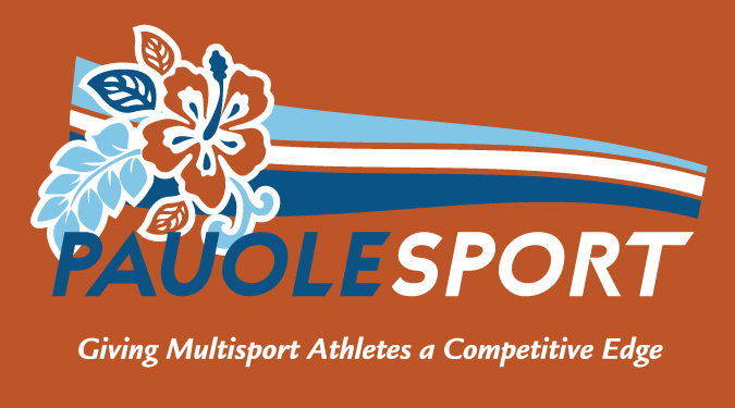 pauole sport orange logo.jpg