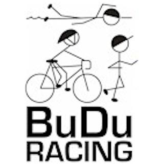 budu_logo_lg.png