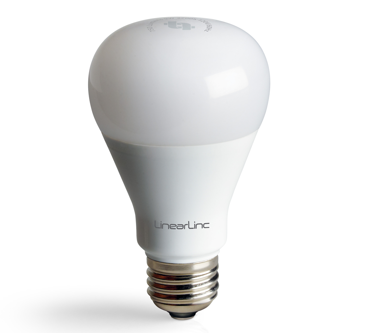 ZWave Light