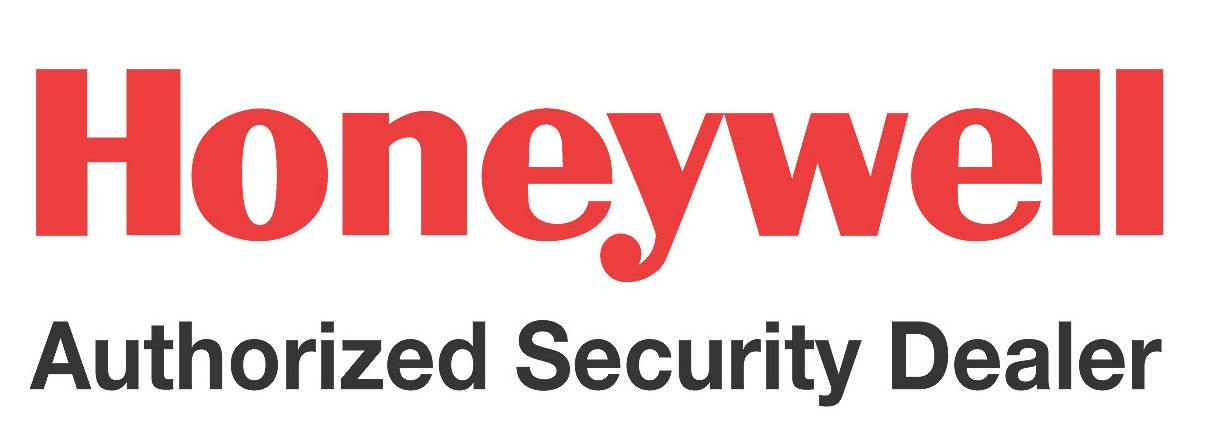 Honeywell_Security_Logo