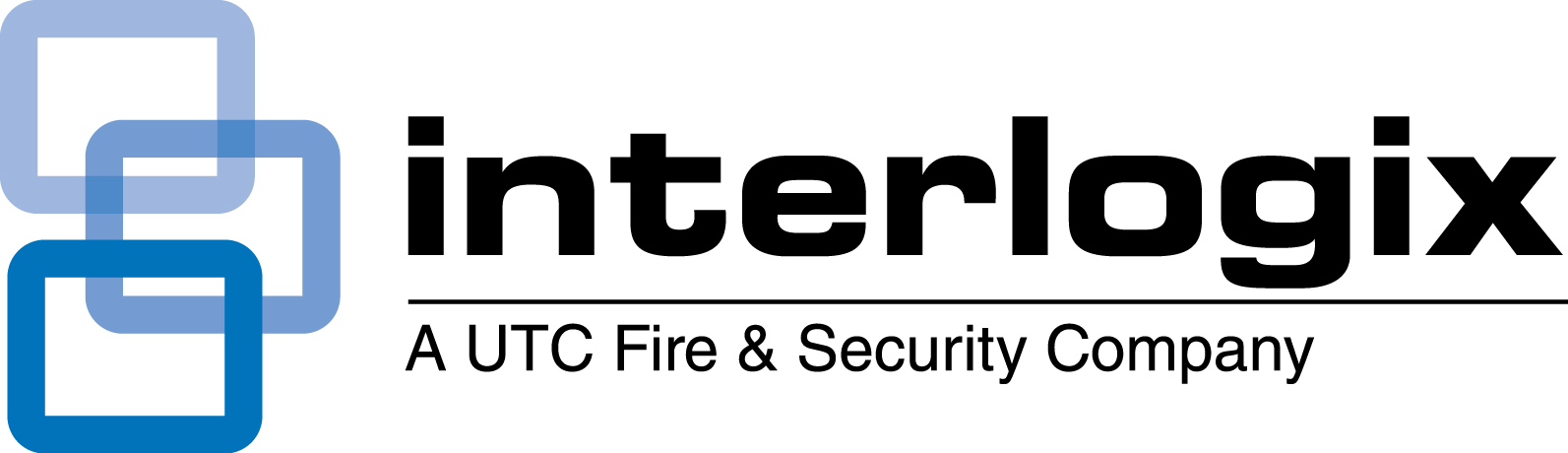 GE_Security_Interlogix_Logo