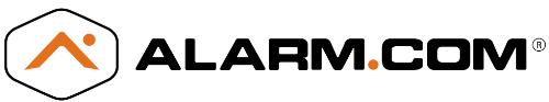 alarm.com_logo