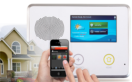 home-security-2gig interactive services