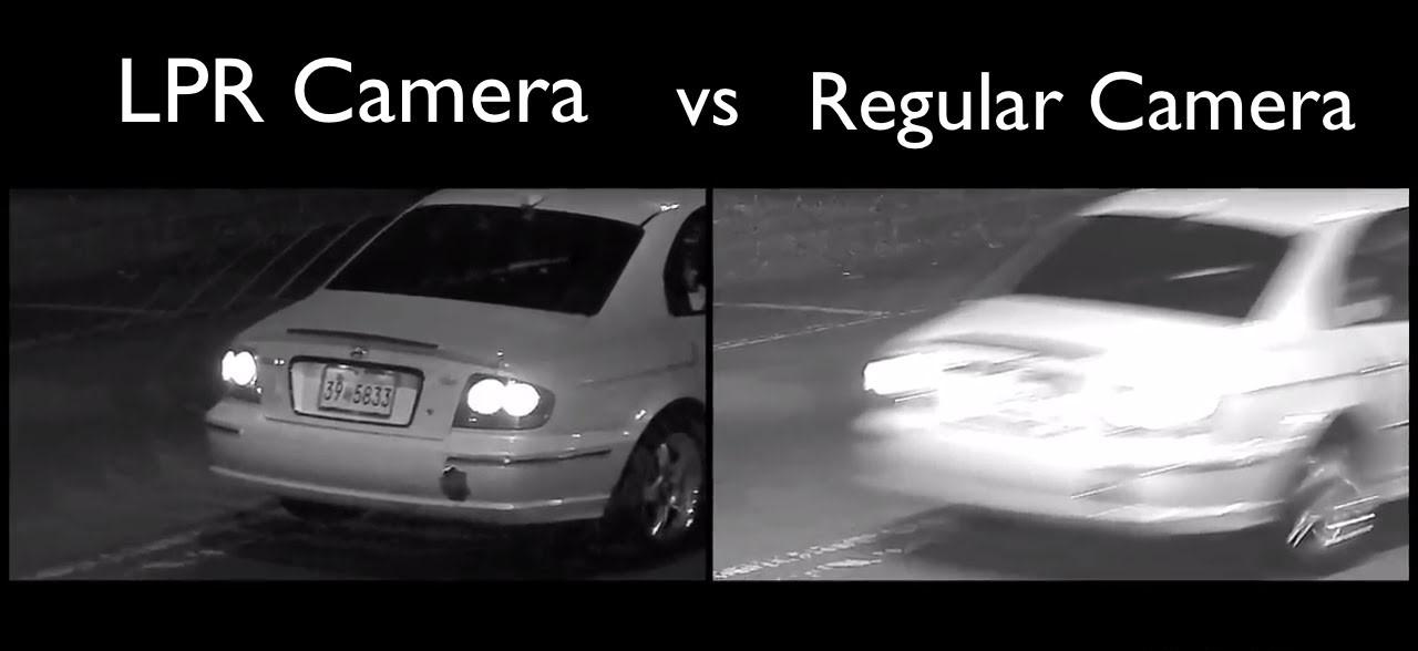 license-plate-image-comparison