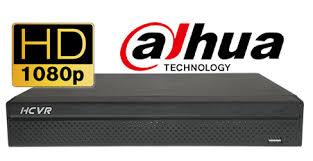 dahua-hd-1080p-dvr