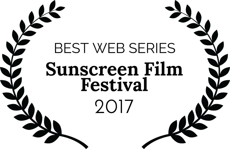 Sunscreen Film Festival Best Web Series.png