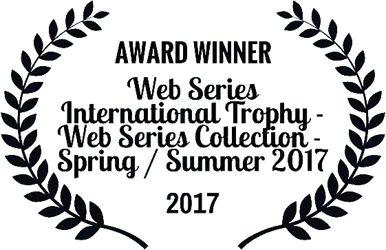 Web Series International Trophy.png