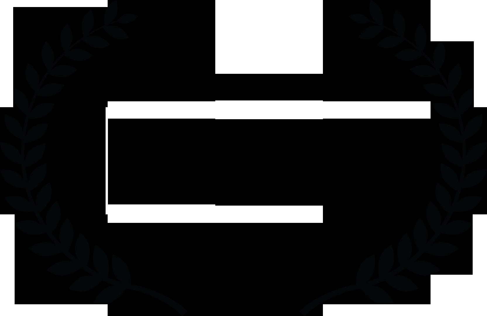 Copenhagen Web Fest (Semi-Finalist) (black).png