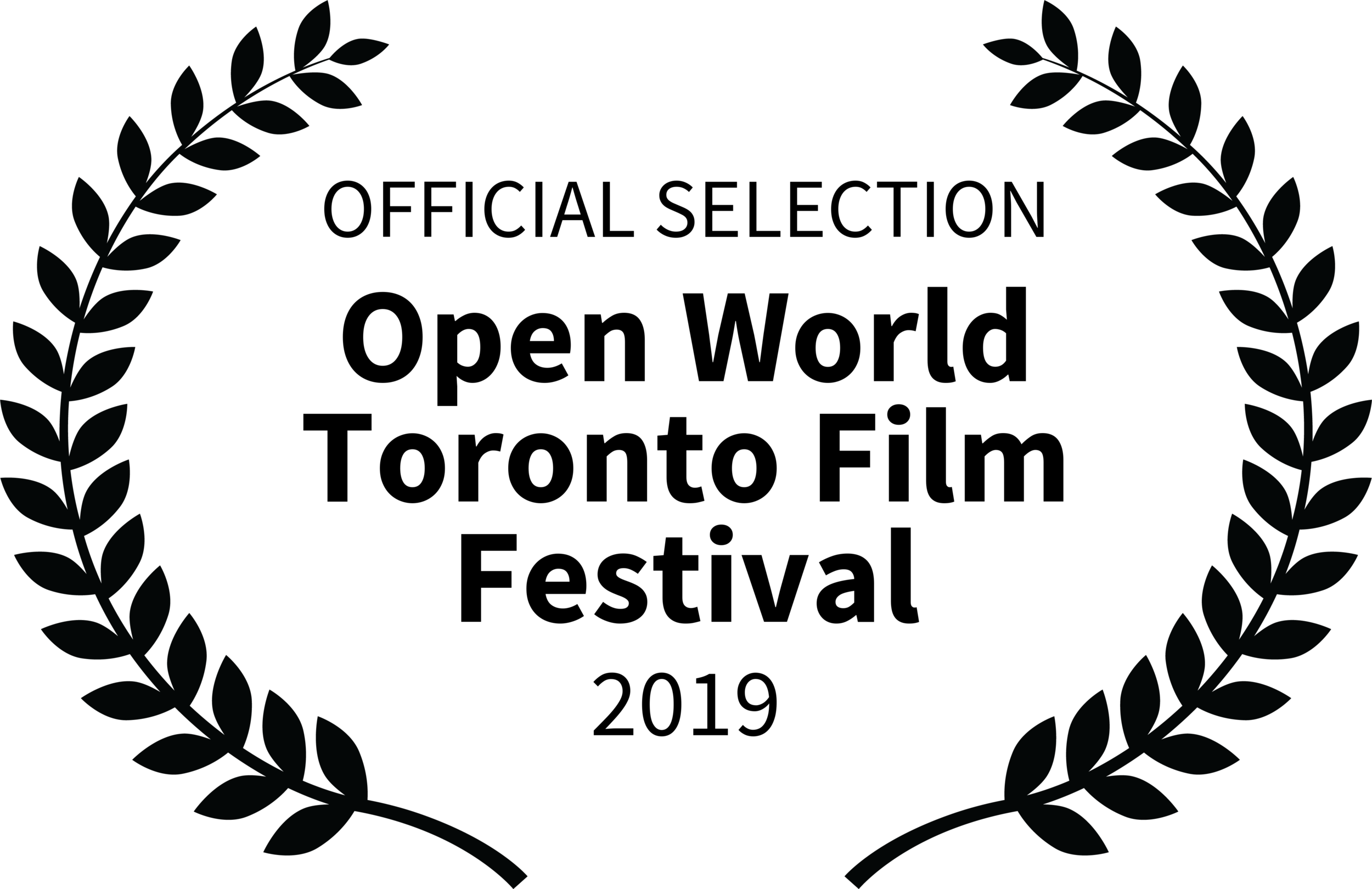 Open World Toronto Film Festival (Official Selection) (black).png