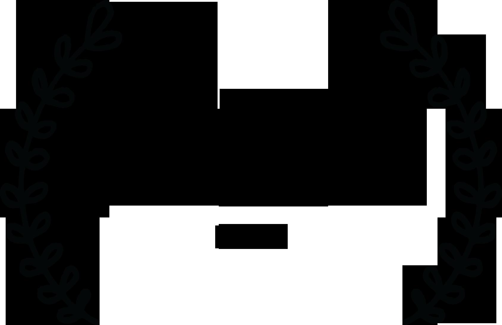Santa Monica Webfest (Official Selection) (black).png